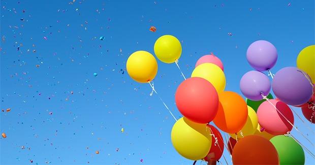 Где спраздновать день рождения ребенка 3 года thumbnail