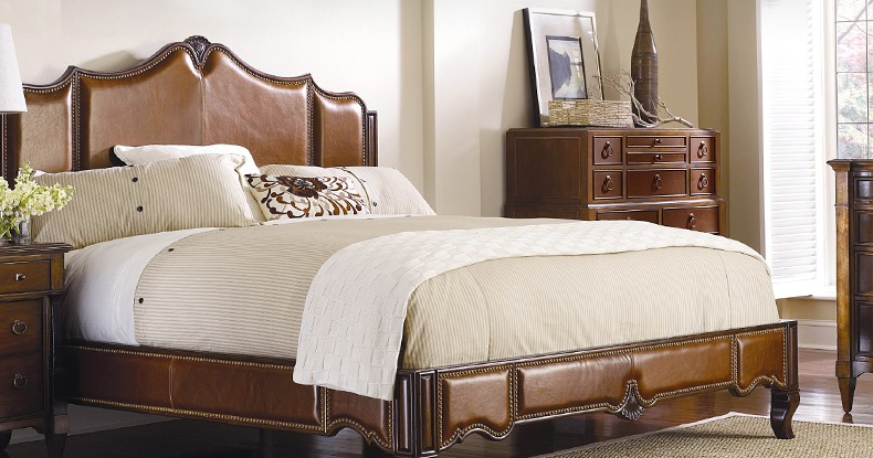 Картинки по запросу Каким может быть изголовье кровати