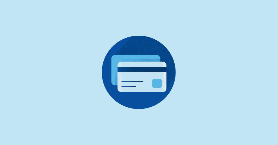 Обмен валют на yandex уфа сбербанк