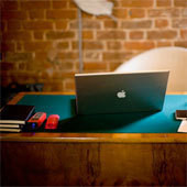 6 офисов архитектурных бюро: NB Studio, Za Bor, Speech, Wowhaus, «Один к одному», «Студия 44». Изображение № 3.