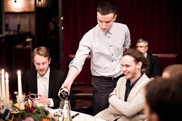 Разговоры на ужине: Имидж Москвы — сейчас и завтра. Изображение № 12.