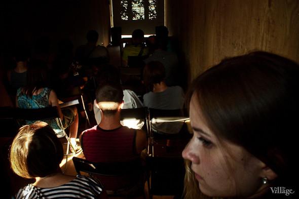 Лето в «Новой Голландии»: участники программы о дальнейших планах. Изображение № 16.