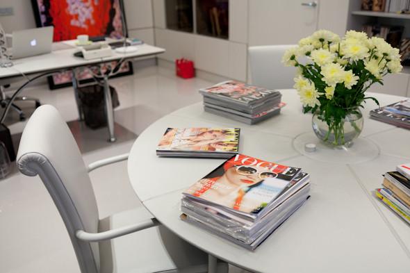 Офис недели: продакшн компания Andy Fiord Studio (Петербург). Изображение № 26.
