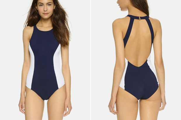 Приплыли: Где купить купальник ипляжные шорты. Изображение № 19.