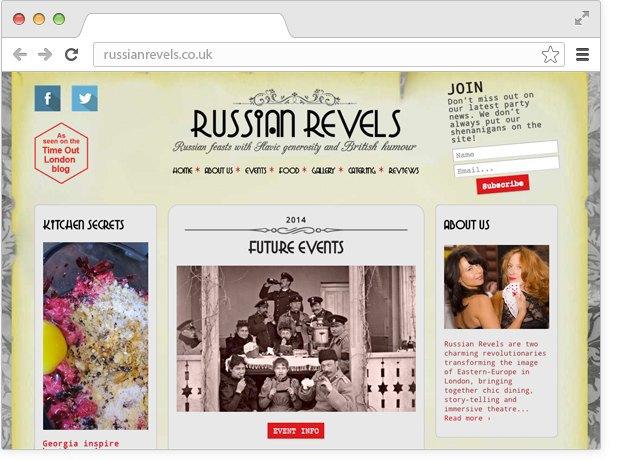 Переход не туда: Какие услуги предлагают на сайтах для русских иммигрантов. Изображение № 4.