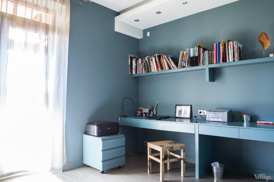 Квартира недели (Москва). Изображение № 39.