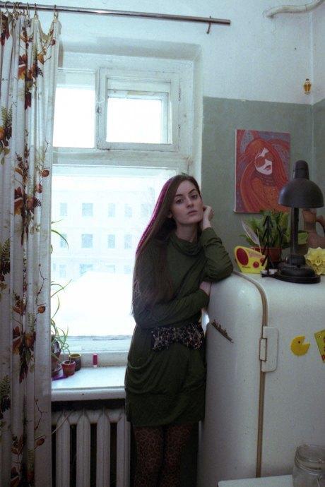 Камера наблюдения: Москва глазами Елены Холкиной. Изображение № 17.