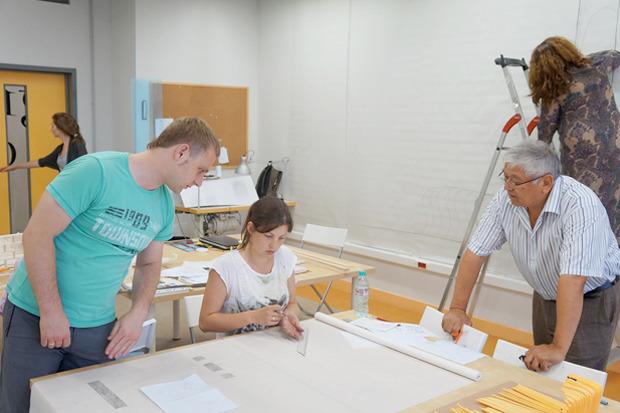 Новое образование: Как работают независимые школы. Изображение № 7.