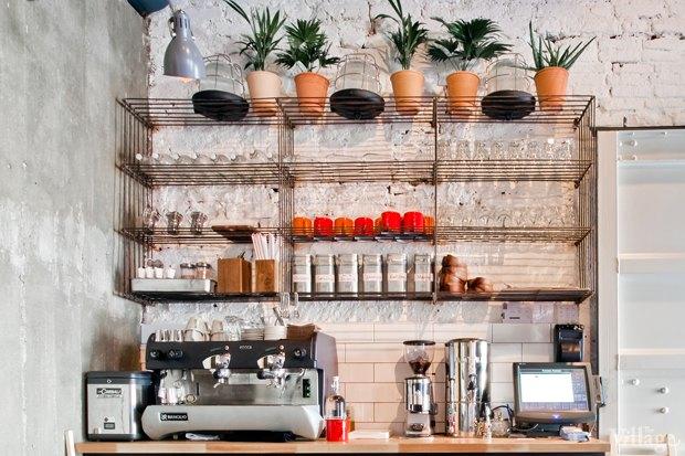 Новое место: Кафе Jack&Chan. Изображение № 10.