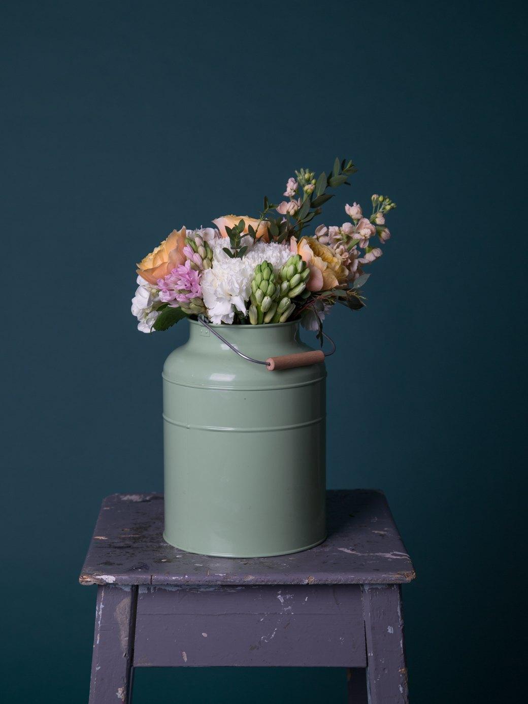 Сколько стоит букет цветов?. Изображение № 66.