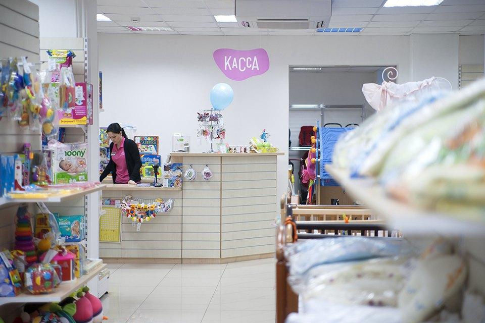 Зачем открывать комиссионный магазин детской одежды. Изображение № 16. 4d8313a53b9cd
