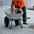 Качество плитки проверят за 3 миллиона рублей. Изображение № 2.