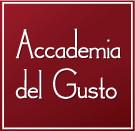 Время есть: Репортаж с мастер-класса Italian Bestsellers в Accademia del Gusto. Изображение № 1.