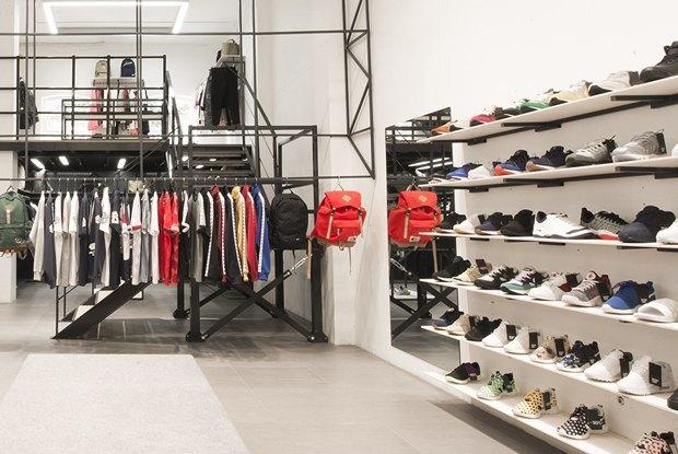 Что будет с магазинами в 2016 году?. Изображение № 1.