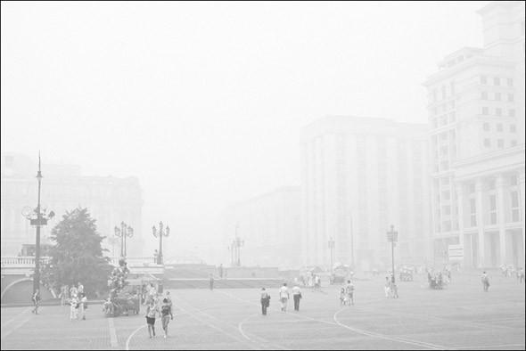 Стартовал конкурс на лучший фоторепортаж о Москве-2011. Изображение № 32.
