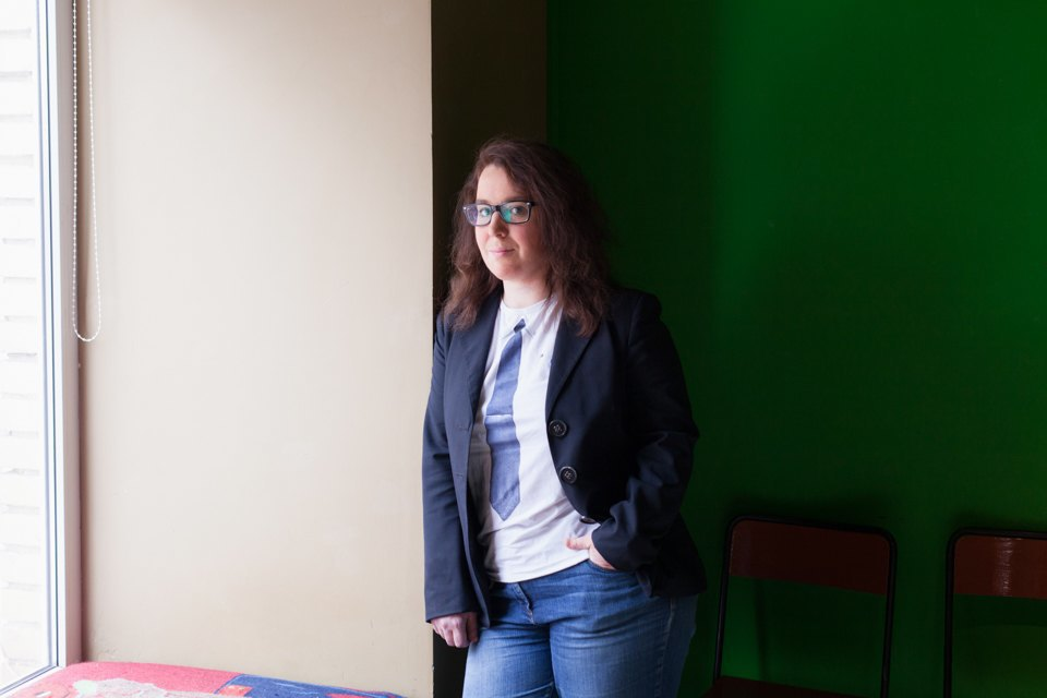 Гендиректор кинокомпании — о том, что смотрят в России и почему выбор фильма остается за женщиной. Изображение № 2.