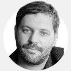 Вице-президент «Роснефти»— овине Центробанка вубийстве российской экономики. Изображение № 1.