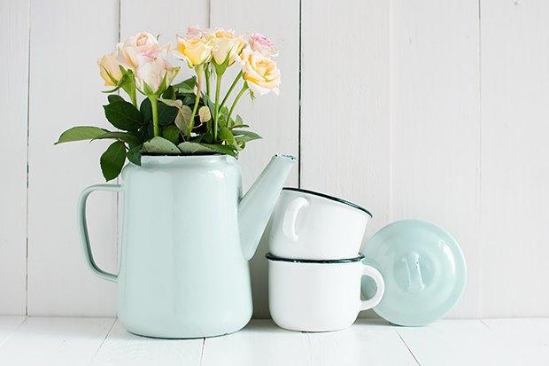 Как подобрать цветы и комнатные растения для дома. Изображение № 9.
