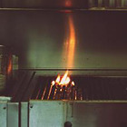 Полевая кухня: Уличная еда на примере Пикника «Афиши». Изображение № 29.