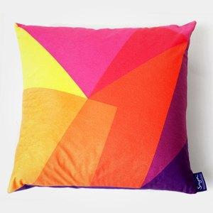 Вещи для дома: Выбор дизайнера Донары Долгопольской. Изображение № 4.