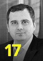 Рейтинг успешных молодых предпринимателей России: 2013. Изображение № 20.