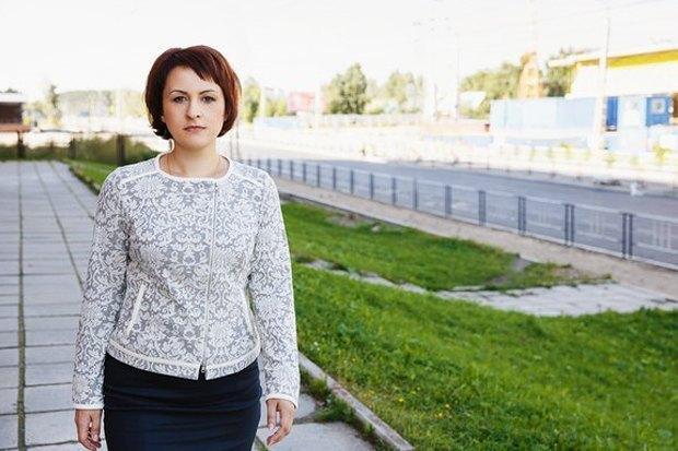 Суд Петрозаводска согласился сотставкой бывшего мэра Галины Ширшиной. Изображение № 1.