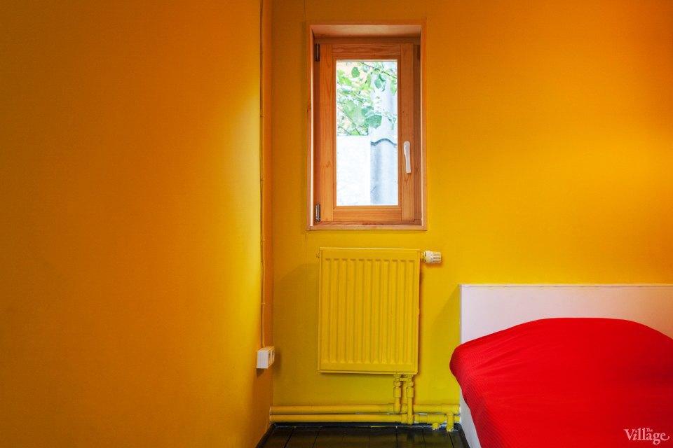 Интерьер недели (Подмосковье): Загородный семейный дом. Изображение № 27.
