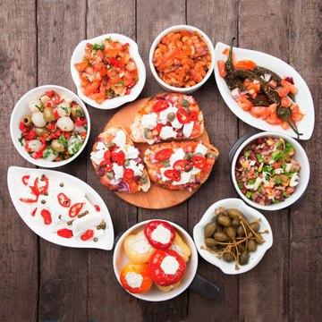 23 кафе, ресторана ибара, которые откроются в Петербурге зимой. Изображение № 7.