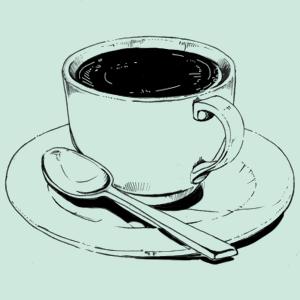 «РестоПрактики»: 7 самых важных лекций форума. Изображение № 3.