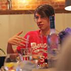 На цитаты: Гости первого званого ужина о предпринимательстве. Изображение № 1.