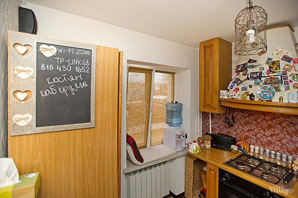 Квартира недели (Киев). Изображение № 17.