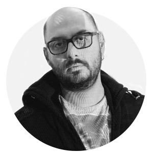Кирилл Серебренников оновом сезоне в«Платформе». Изображение № 1.