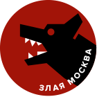 Последняя капля: На что москвичи жалуются барменам. Изображение № 1.