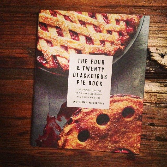 Пищевая плёнка: Красивые Instagram с едой. Часть 2. Изображение № 23.