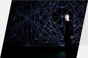 Polytech.Science.Art Week, кинофестиваль «Панк вокруг света» иконцерт Matisyahu. Изображение № 6.