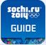 Лента Мёбиуса: Кто создаёт медиашум вокруг Олимпиады. Изображение № 35.