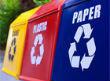 Greenpeace запустили городскую экологическую игру GreenQuest. Изображение № 1.