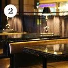 Любимое место: Елена Шифрина о ресторане Fresh. Изображение № 13.