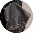 Внешний вид: Агата Цветинская, модель, диджей. Изображение № 13.
