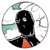 Изображение 13. Итоги недели: повышенные штрафы, новая пиццерия, аутлет–центр и совет по алкогольной угрозе.. Изображение № 13.