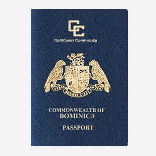 Новая родина: Сколько стоит гражданство в разных странах. Изображение № 1.