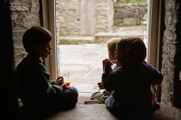 Как воспитывают детей вИрландии, Мексике, Польше иАвстралии. Изображение № 15.