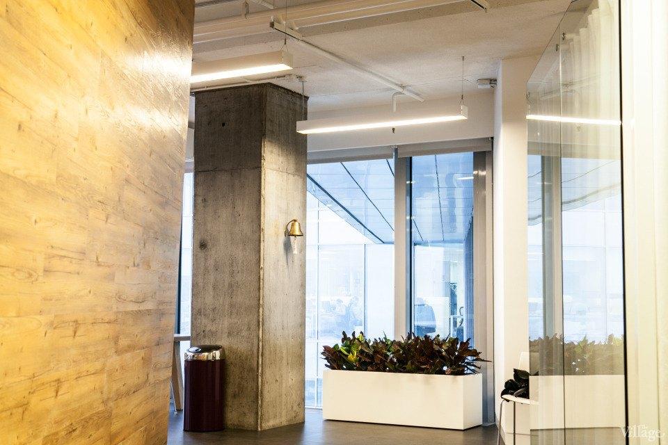 Офис недели (Москва): Badoo. Изображение № 28.