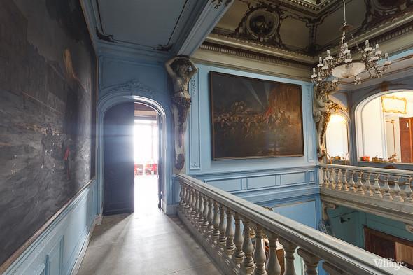 Офис недели (Петербург): Go Designer. Изображение № 2.