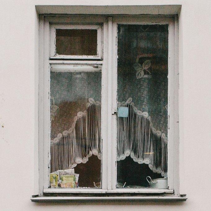 Я живу в«Слезе социализма» (Петербург). Изображение № 9.