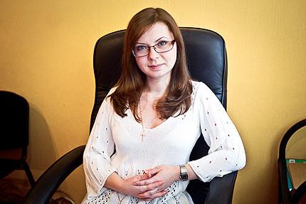 Изображение 4. Печатники: районные газеты Москвы, часть 1.. Изображение № 2.
