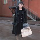 Внешний вид: Анастасия Москвичева, бренд-менеджер магазинов «Республика». Изображение № 14.