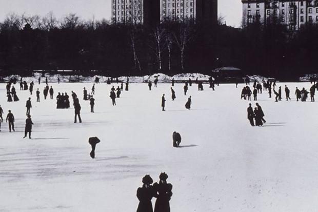 Интервью: Директор Центрального парка Нью-Йоркао привлечении инвестиций, площадке и «Зарядье». Изображение № 10.