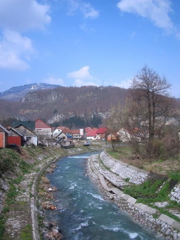 Изображение 14. Экстремальный туризм в Черногории.. Изображение № 17.