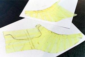 Сделано в Киеве: Обувь Snezhana Nekh. Изображение № 11.